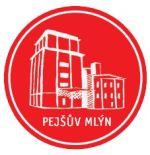 pejsa_mlyny_logo