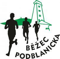 bezec_podblanicka_0